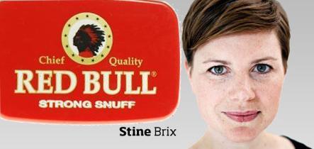 Stine_Brix
