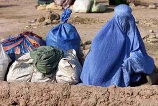 burka_bag
