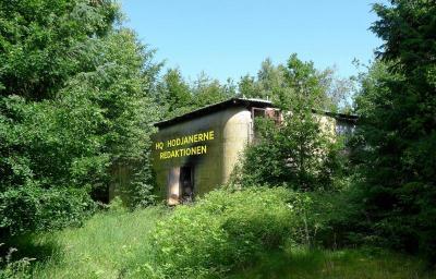 Hodja_bunkeren