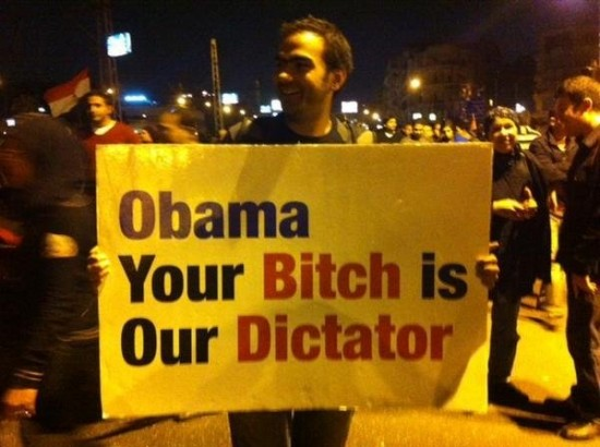 Obama-your-bitch-is-our-dictator-550x410