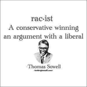 sowell-speaks-the-truth