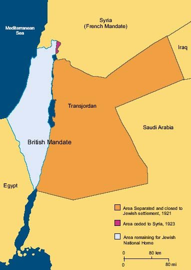 transjordan1922