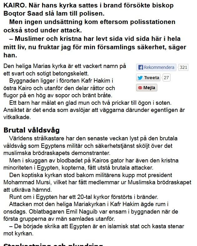 Aftonbladet 2013-08-20