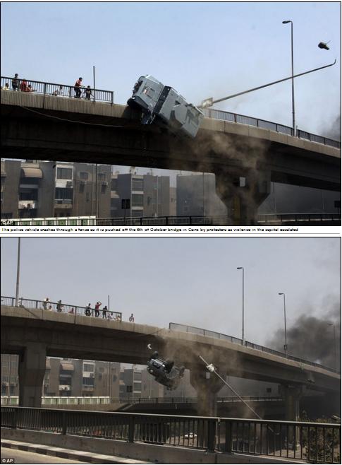 BLOODBATH-CAIRO-15.8.2013_