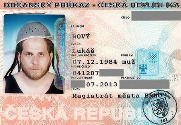 Lukas-Novy