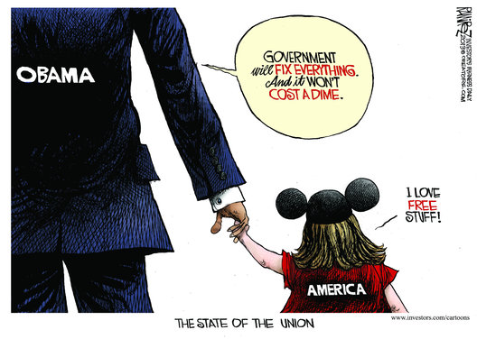 ObamaDad