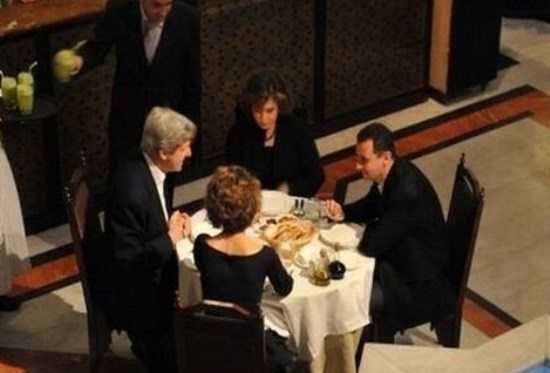 kerry_and_Assad (550 x 373)