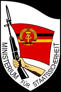200px-Emblema_Stasi.svg