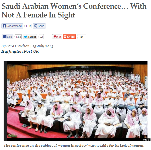 feminists-every-one-of-them-sheik-yer-mami-10.10.2013