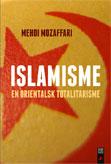 ISLAMISME111