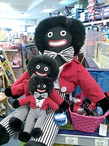 220px-Golliwoggs_on_sale_2008