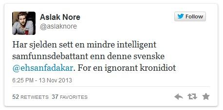 ASLAK_NORE