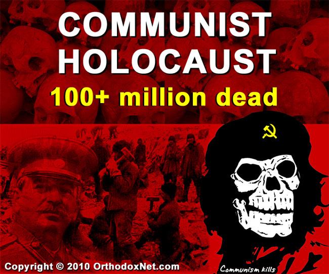 communist_holocaust_01_650px