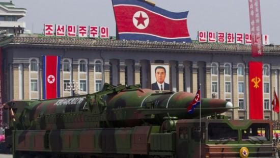 North_Korea_Missile-550x310