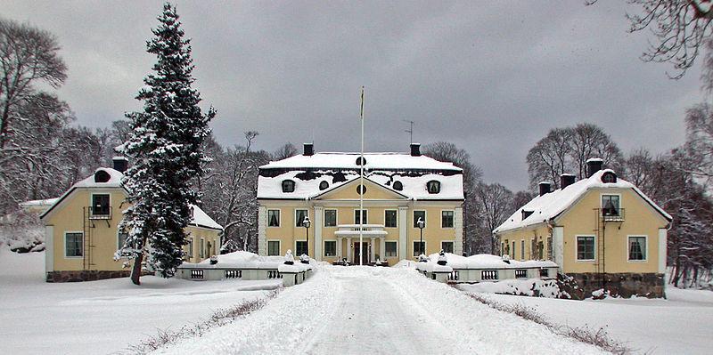 Skebo_bruk_Sweden