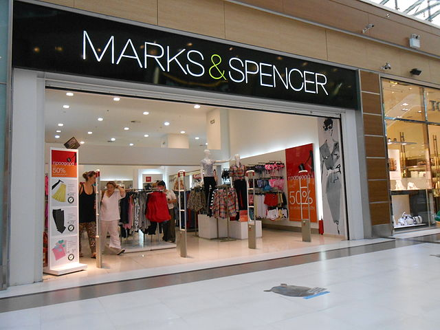 640px-Marks_&_Spencer,_The_Mall_Athens