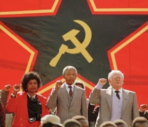 Communist-scum-300x259