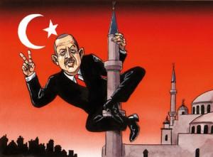 erdogan-mosqueing-it