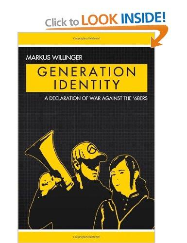 GENERATION_IDENTITY