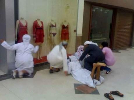 lingeire-store-saudi-arabia-2