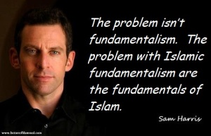 sam-harris-islamic-fundamentalism