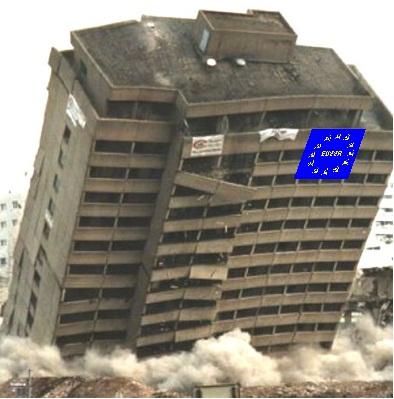 collapsing-EU1