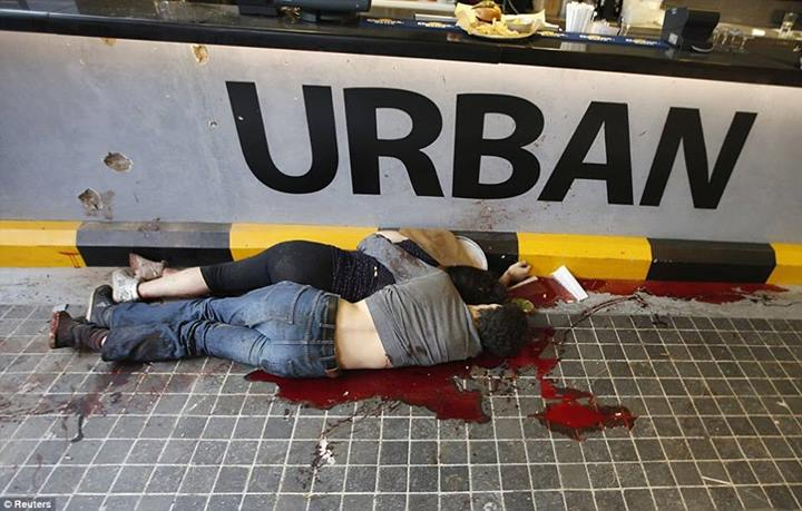 COUPLE-MURDERED-BY-MUSLIM-FUNDAMENTALISTS-IN-NAIROBI-SHOPPING-MALL-22.9.2013