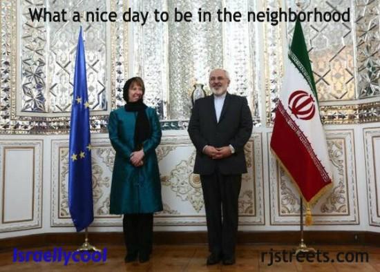 Iran-EU-poster-550x394