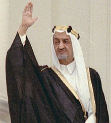 King_Faisal_of_Saudi_Arabia
