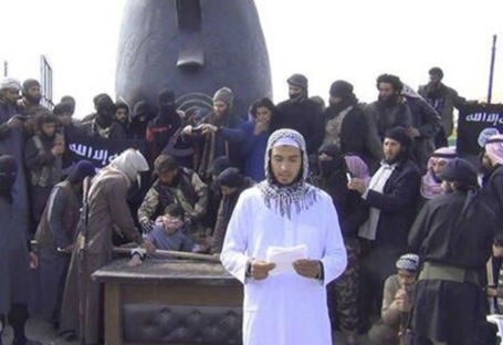 sharia-dom-syrien-455-imageCABLNG54