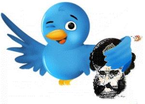 twitter-bird-2-300x300.gif