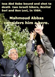 abbas hero2