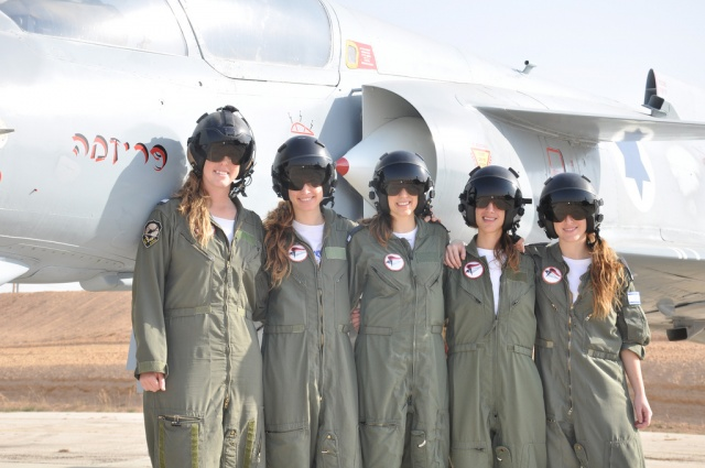 PJ-Israeli-women-1