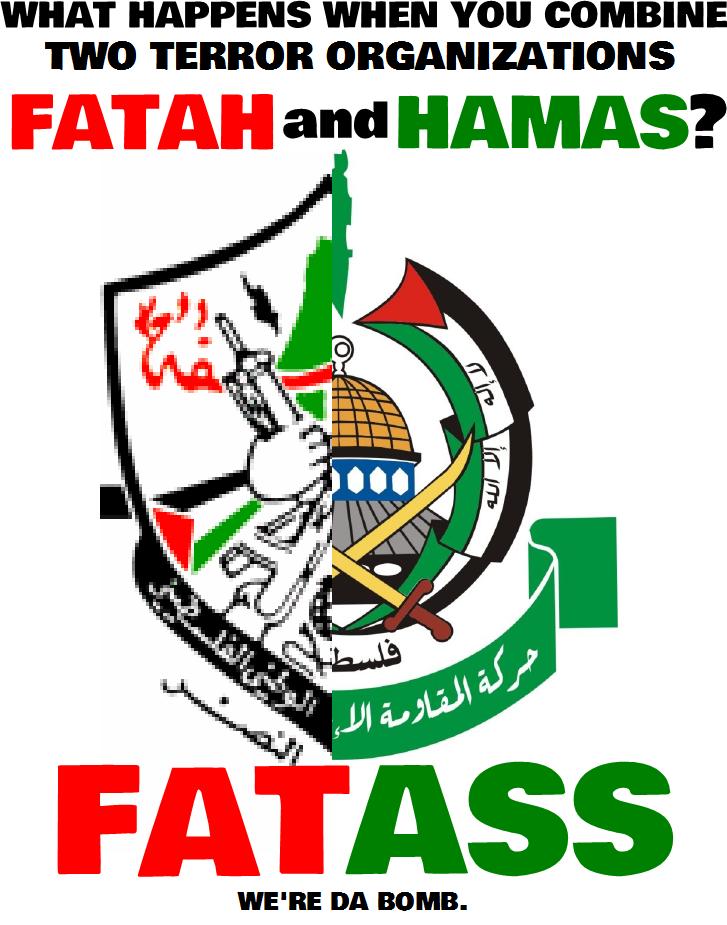 fatass1