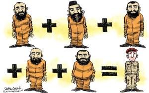 5 terroristererligenforræder