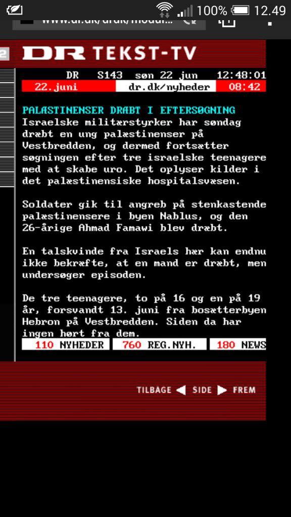 DR_teksttv