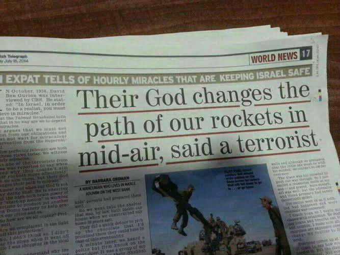Israel-Gaza-Hamas-God-changes-their-path-in-mid-air