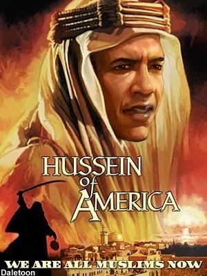obama-muslim-hussein-of-america