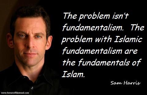 sam-harris-islamic-fundamentalism
