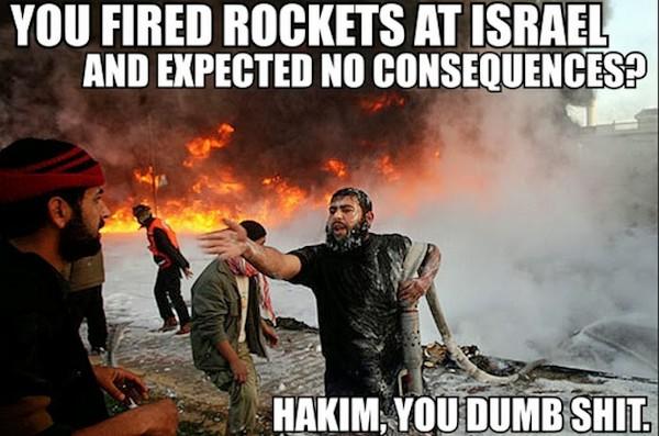 Dumb Hakim