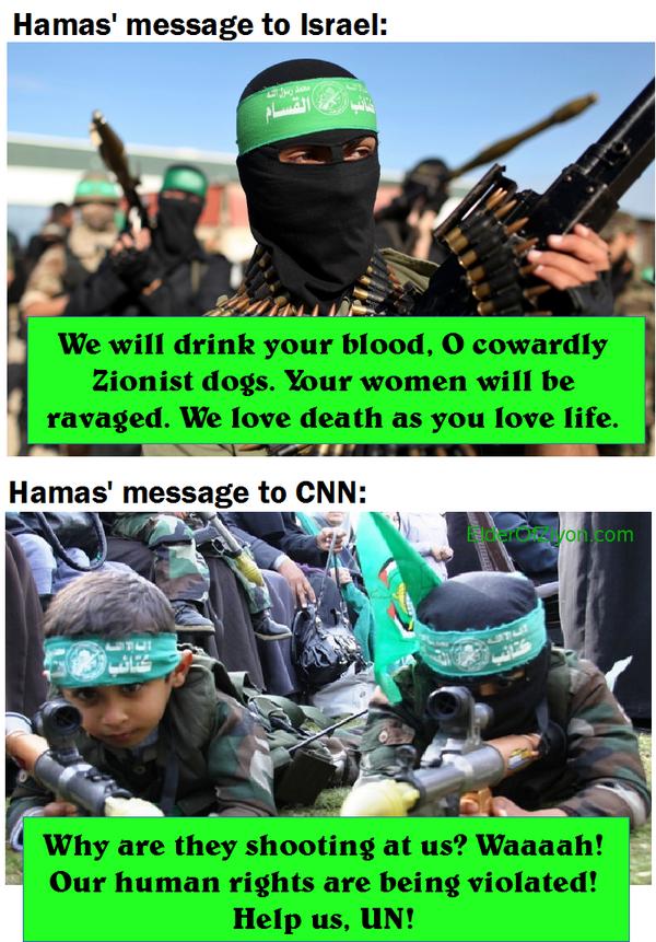 Hamas2tunger