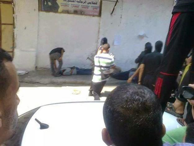 Hamasexecute2