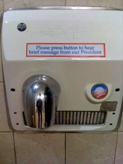 obama-speak-box