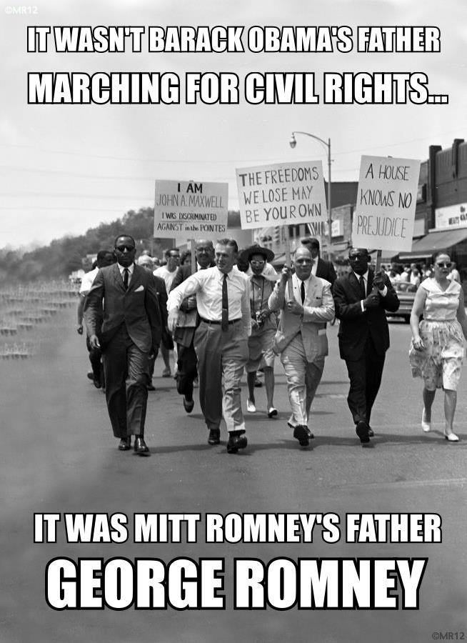 romneys-dad-marching-for-civil-rights