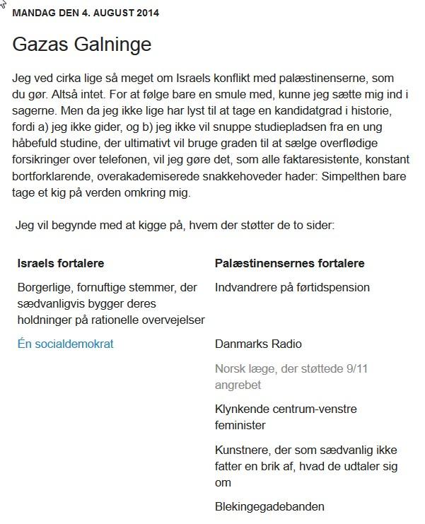 ScreenHunter_53 Aug. 04 16.49