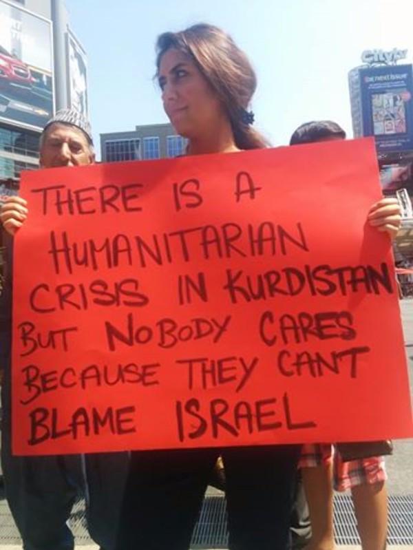 toronto-kurd-anti-isis-demo-11.8.2014_stor
