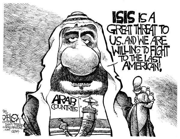 arabere_kæmpe_til_sidste_amerikaner