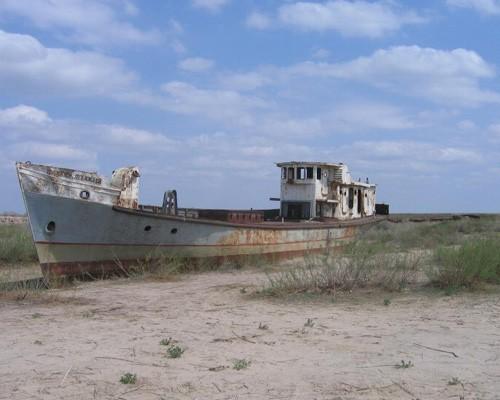 Aral_fiskerbåd