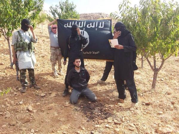 ISIS_LIBANON