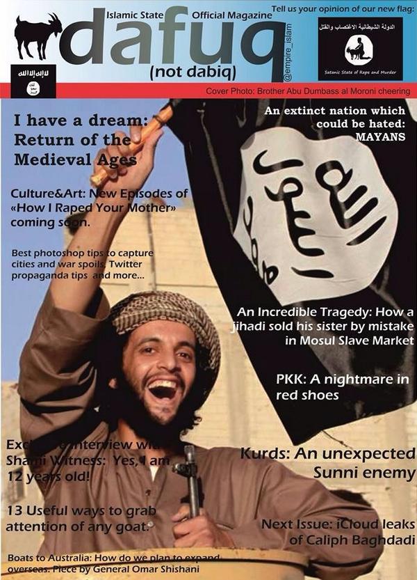 ISIS_MAGAZINE